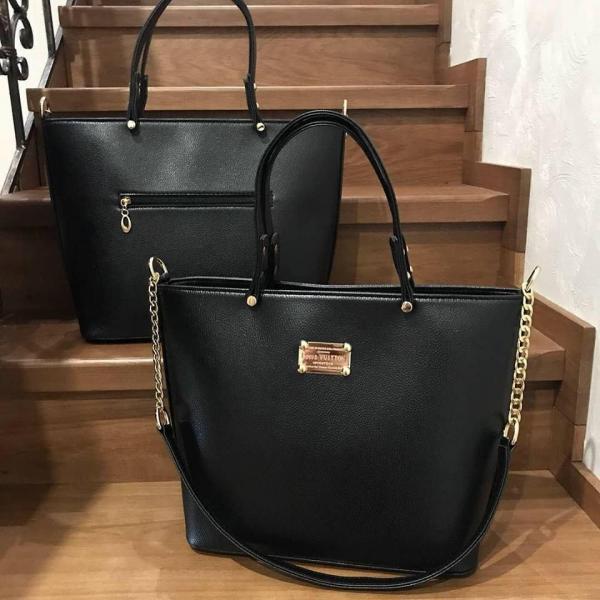 Каркасная брендовая сумка в разных цветах 0065-01