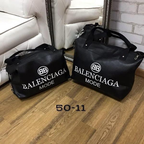 Дорожная сумка в разных цветах код50-11