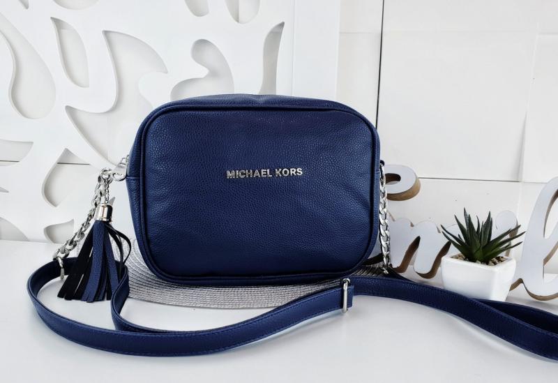 Женская сумка-клатч Michael Kors разные цвета Код03048