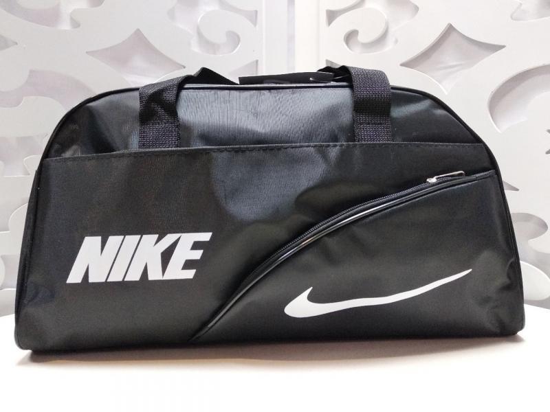 Спортивная-дорожная сумка Nike в разных цветах Код С-01604