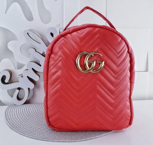 Сумка рюкзак женский  Код 02483-2 (01062)