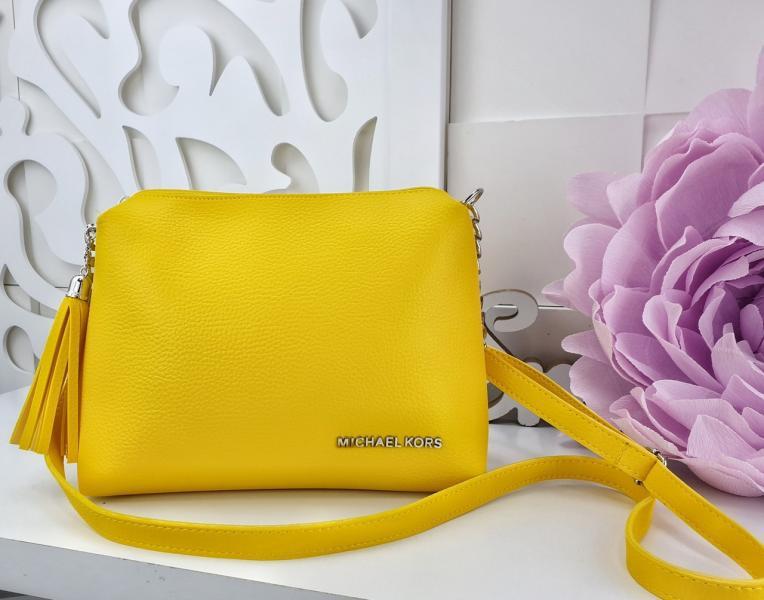 Маленькая сумочка-клатч  ZARA  Код 03041ЖА-3