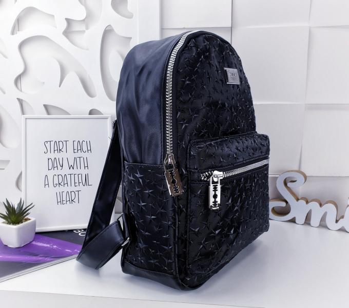 Сумка рюкзак женский  Код 03266-9