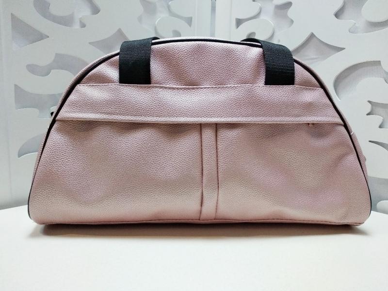 Спортивная-дорожная сумка в разных цветах Код С-01590-3