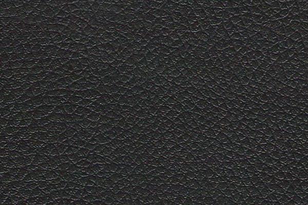 Фото Кожзаменитель, Винилискожа Кожзаменитель (винилискожа) Vinylpex черный ш.1,4м