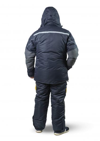 Фото Одежда, обувь для охоты и рыбалки, Зимняя одежда  Костюм зимний SNOWMAX