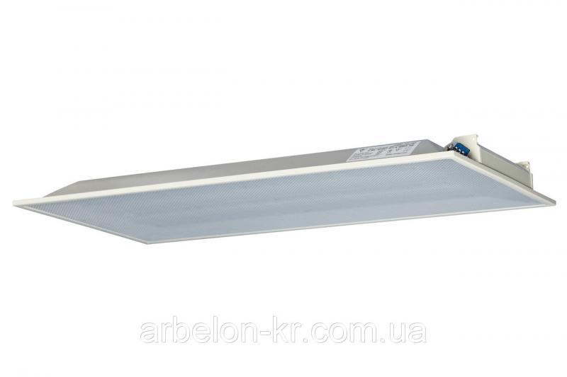 Ledison A36-3050-H10-220-32 LED панель