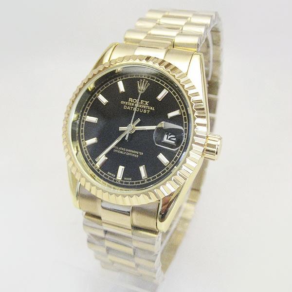 Rolex (RM123877)