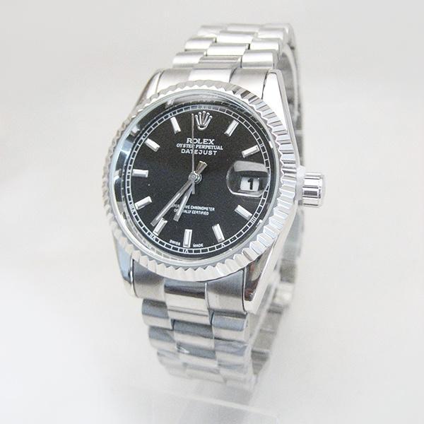 Rolex (RM113877)
