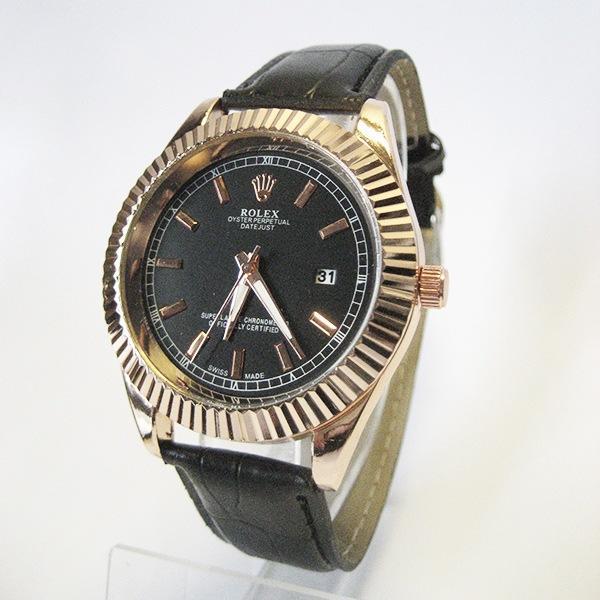 Rolex (RL212)
