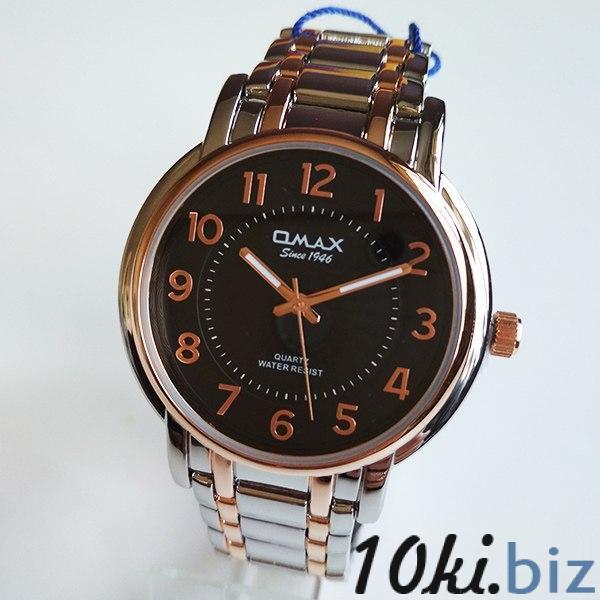Мужские часы Omax (OM7467) купить в Гродно - Женские наручные часы