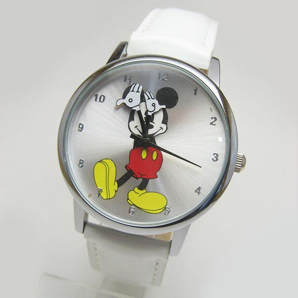Mickey Mouse (MM121)