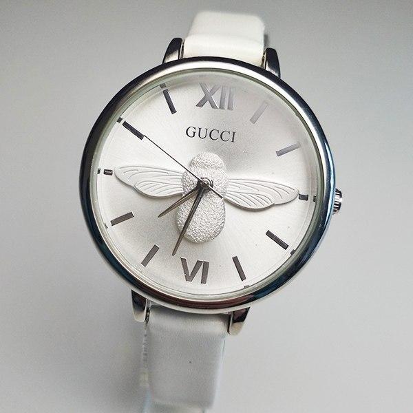 Gucci (GW229)