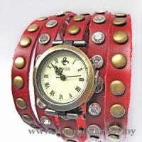 Фото ПОСМОТРЕТЬ ВЕСЬ КАТАЛОГ, Часы , Женские часы Retro (A11)