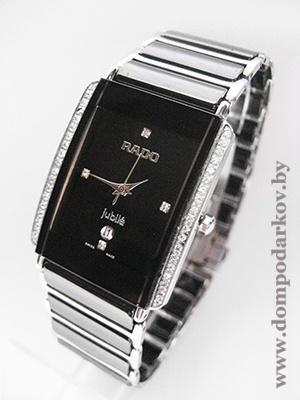 Фото ПОСМОТРЕТЬ ВЕСЬ КАТАЛОГ, Часы , Женские часы Rado (8P)