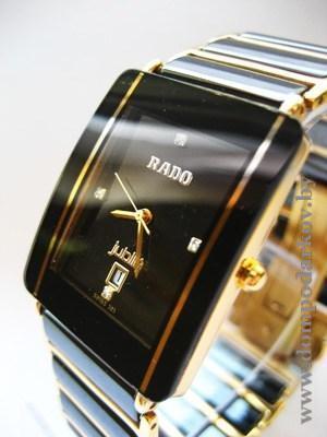 Фото ПОСМОТРЕТЬ ВЕСЬ КАТАЛОГ, Часы , Женские часы Rado (7P)
