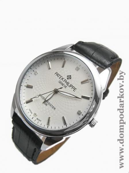 Фото ПОСМОТРЕТЬ ВЕСЬ КАТАЛОГ, Часы , Женские часы Patek Philippe (4642PW)