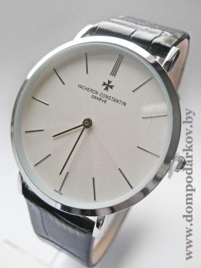 Фото ПОСМОТРЕТЬ ВЕСЬ КАТАЛОГ, Часы , Мужские часы Vacheron Constantin (3VC)