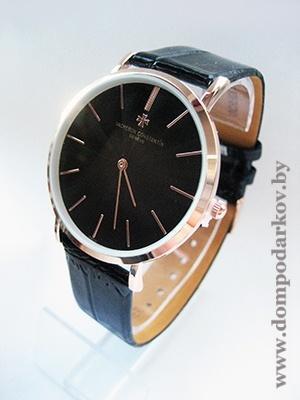 Фото ПОСМОТРЕТЬ ВЕСЬ КАТАЛОГ, Часы , Мужские часы Vacheron Constantin (2VC)