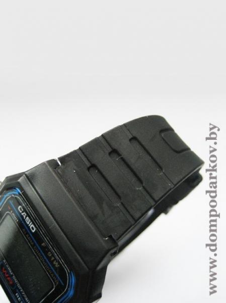 Фото ПОСМОТРЕТЬ ВЕСЬ КАТАЛОГ, Часы , Женские часы Casio (2R)
