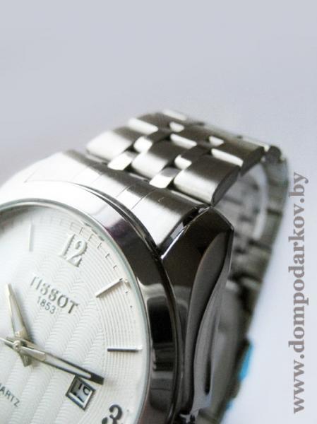 Фото ПОСМОТРЕТЬ ВЕСЬ КАТАЛОГ, Часы , Мужские часы Мужские часы Tissot (198TD)