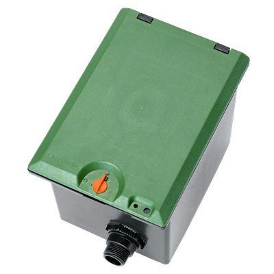 GARDENA 1254-29 Автоматический клапан
