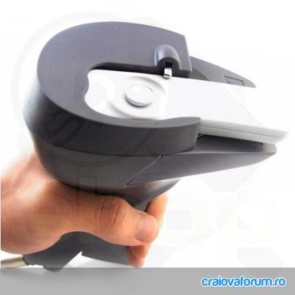 """""""Sensormatic"""" - MK225-1 Ручной съемник «Super Tag» б/у"""