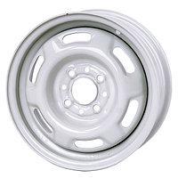 Диск колесный Шевроле Нива R15 6J PCD 5x139.7 DIA 98 ET 40
