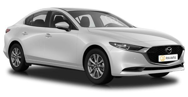 Mazda_3_1.6 CDVI 16c34 tun noDPFnoEGR - 391373