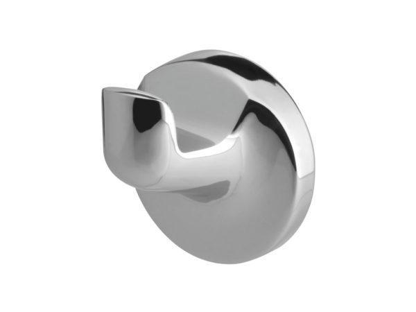 Крючок Bisk ONTARIO метал