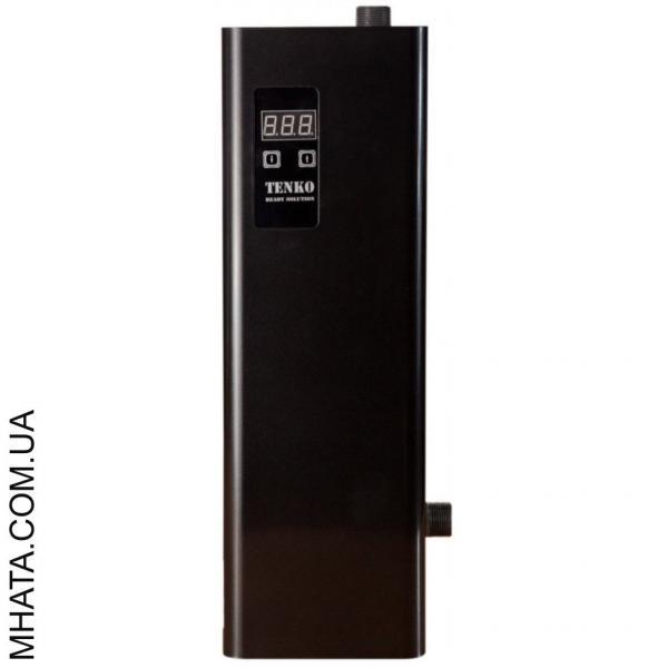 Электрический котел Tenko Мини Digital 3 квт 220 (DKEМ 3,0_220)
