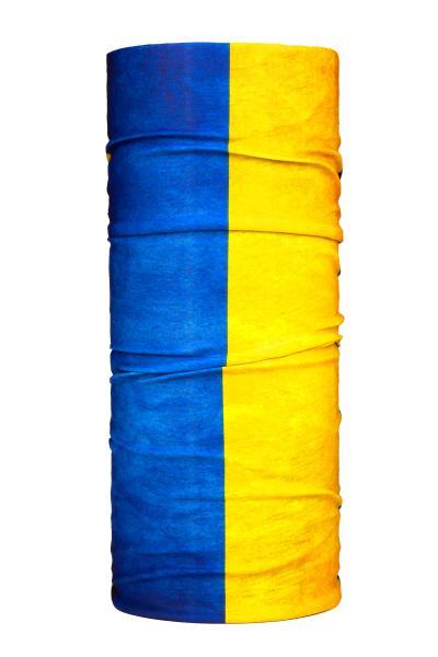 Головний убір ONRIDE Flag