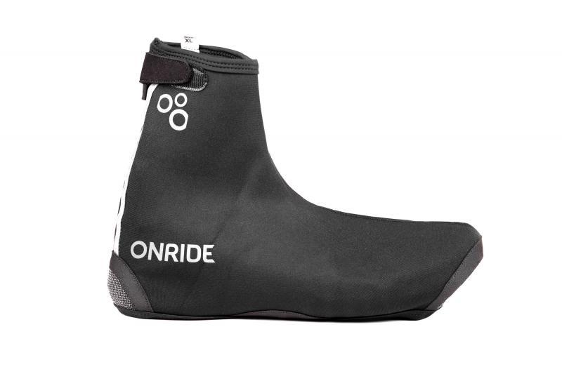 Бахіли ONRIDE Foot 38-40