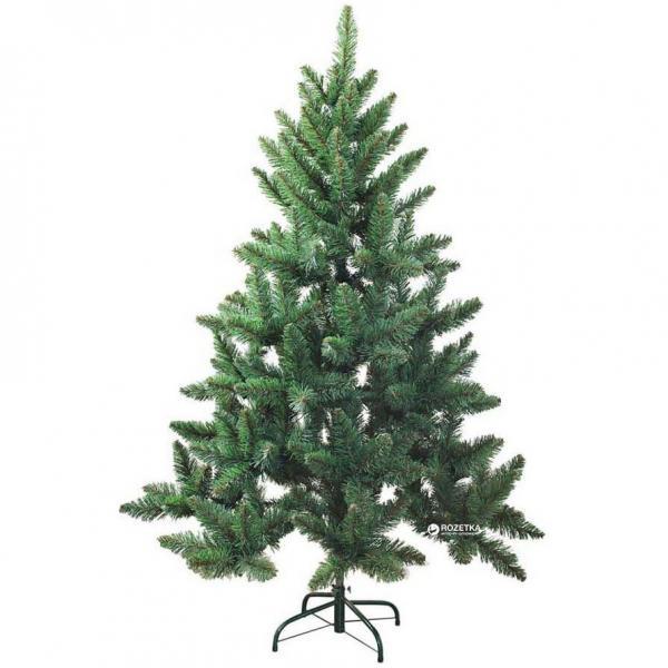 Искусственная елка  Елка  1,2 м Зеленая