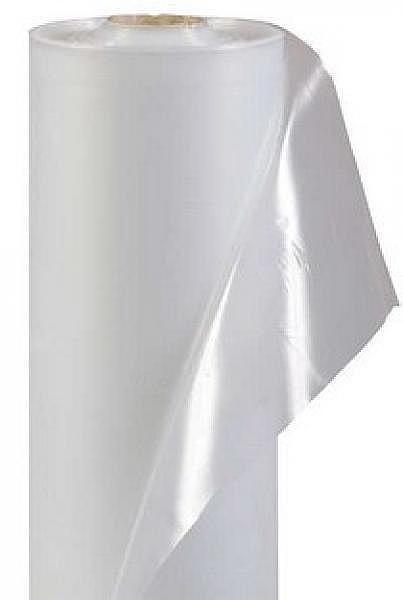 Плівка поліетиленова  рукав1,5м(3м.) 90мк.