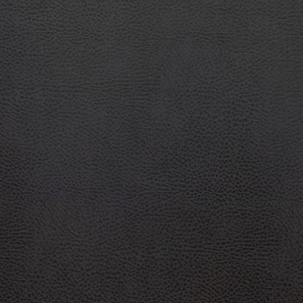 Кожзаменитель Teos Black     (экокожа)  ш.1,4м