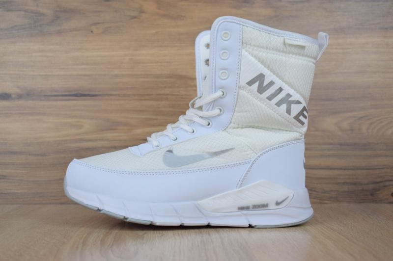 Nike Zoom Winter White (36-41)