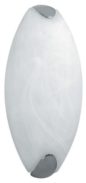 Бра Rabalux 5726 Opale