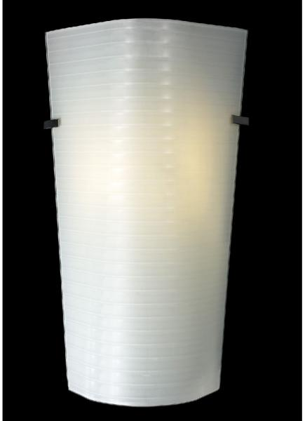 Бра EVT Lighting HAWL-30065/1l