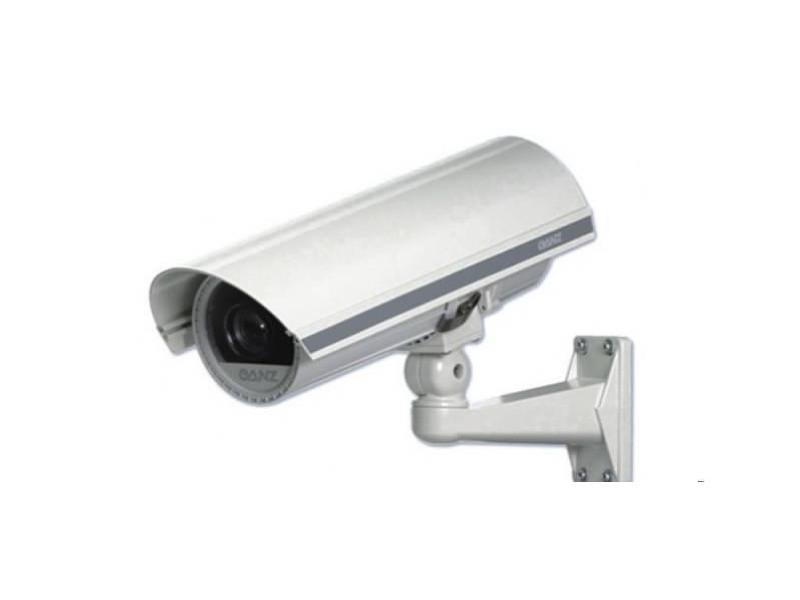 """Gans""GH-KIT-230 Термокожух для видеокамеры Sanyo"