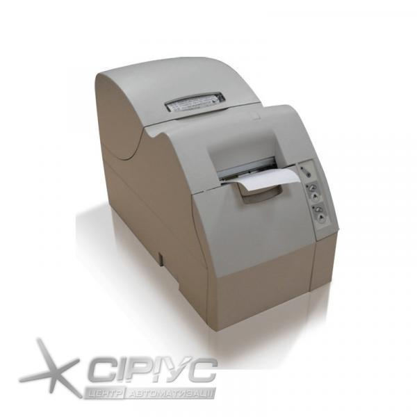 Комплект доработки на FP-T260 платы к фиск регистр