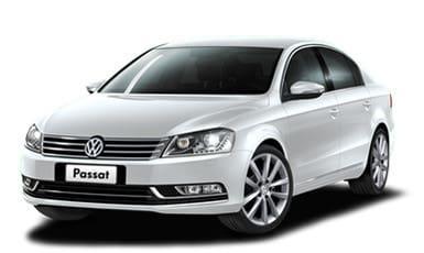 VW Passat 2.0 TDI  17c46 TDI_531653 TUN