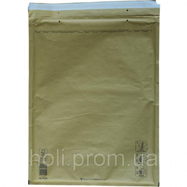 Бандерольный конверт K20, опт, Польша