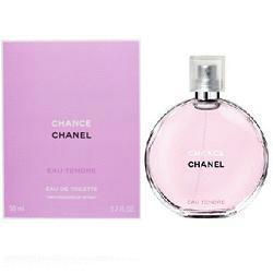 Туалетная вода Chanel Chance Eau Tendre (edt 100ml)