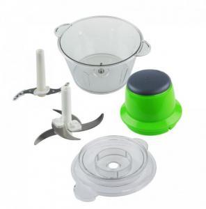 Фото Хит продаж Блендер Vegetable Mixer Grant от сети 220V