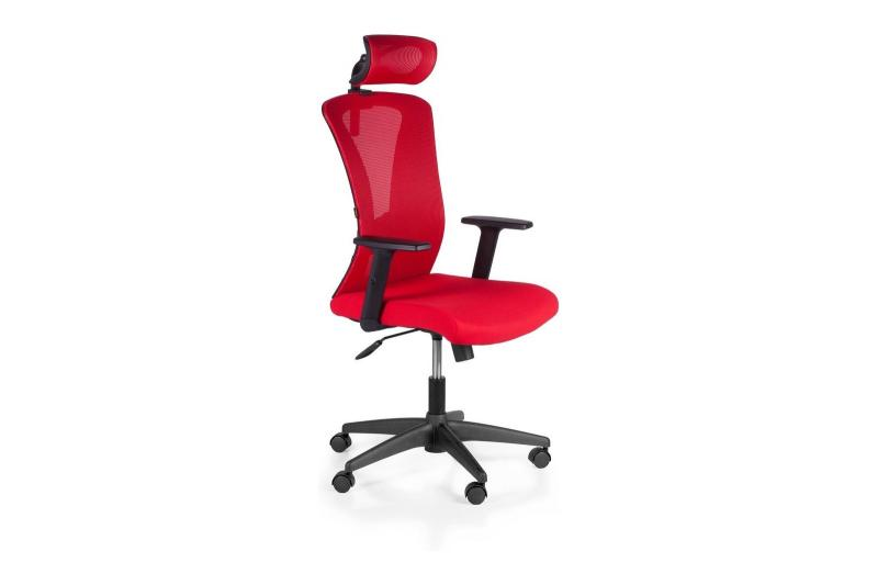 Кресло Barsky Mesh BM-01