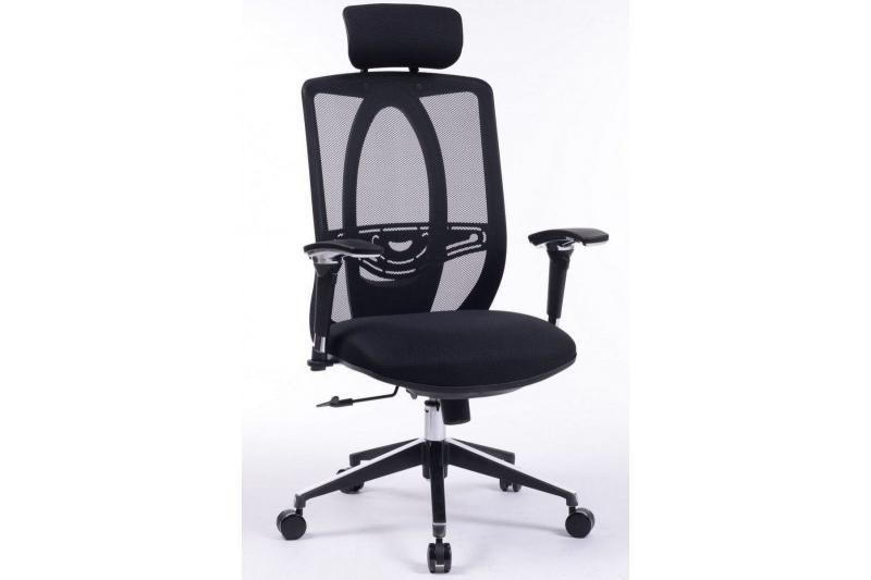 Кресло Barsky BB-01