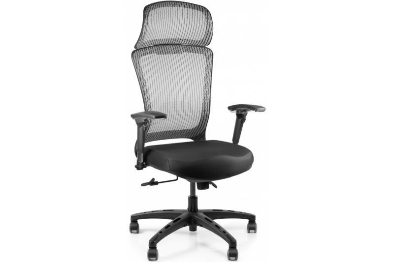 Кресло Barsky Style BS-05