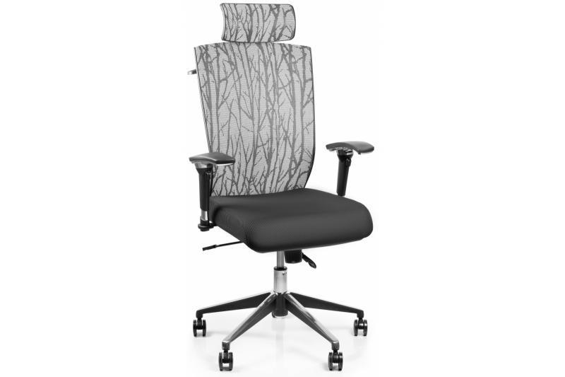 Кресло Barsky Eco G-3