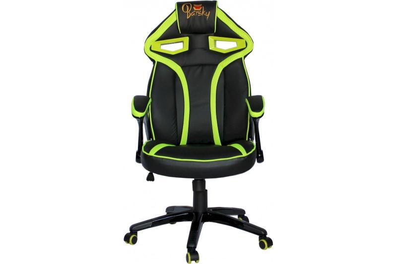 Кресло игровое Barsky Sportdrive SD-05
